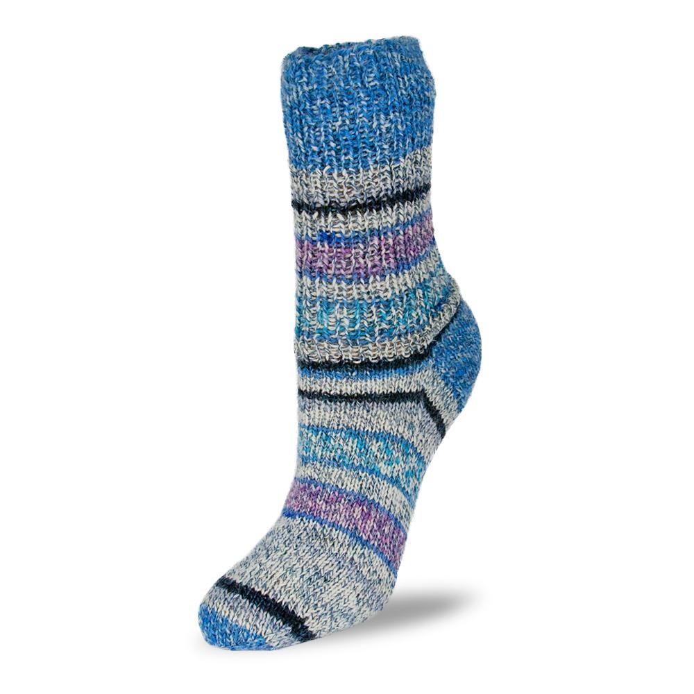 Flotte-Socke-Perfect-Jacquard_1140iJrGKvYwTG6Je
