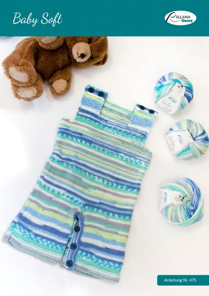 475 Baby Soft