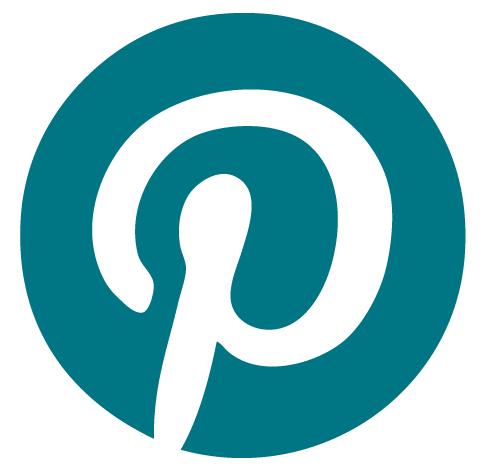 Pinterest_Icon_petrol