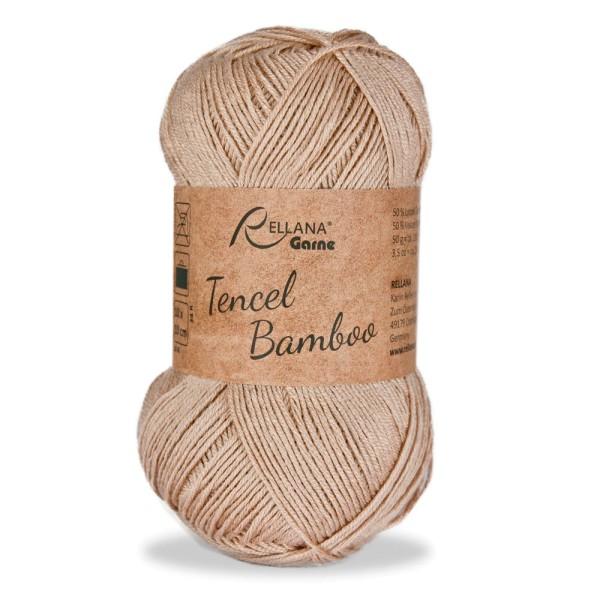 Tencel Bamboo