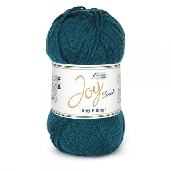 Joy Tweed Anti-Pilling