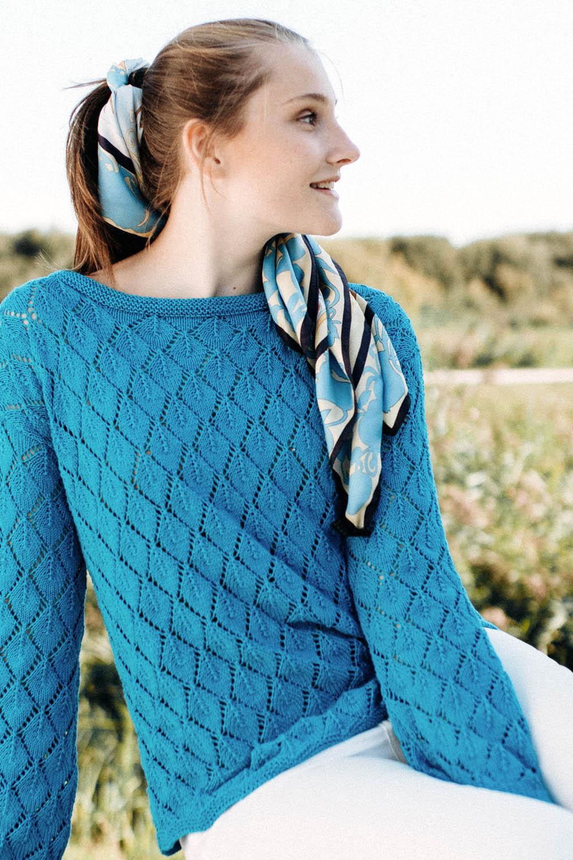 Produktfoto_Blog_03_nachhaltigeGarne_OrganicCottonHDpmRBtKs0Zga