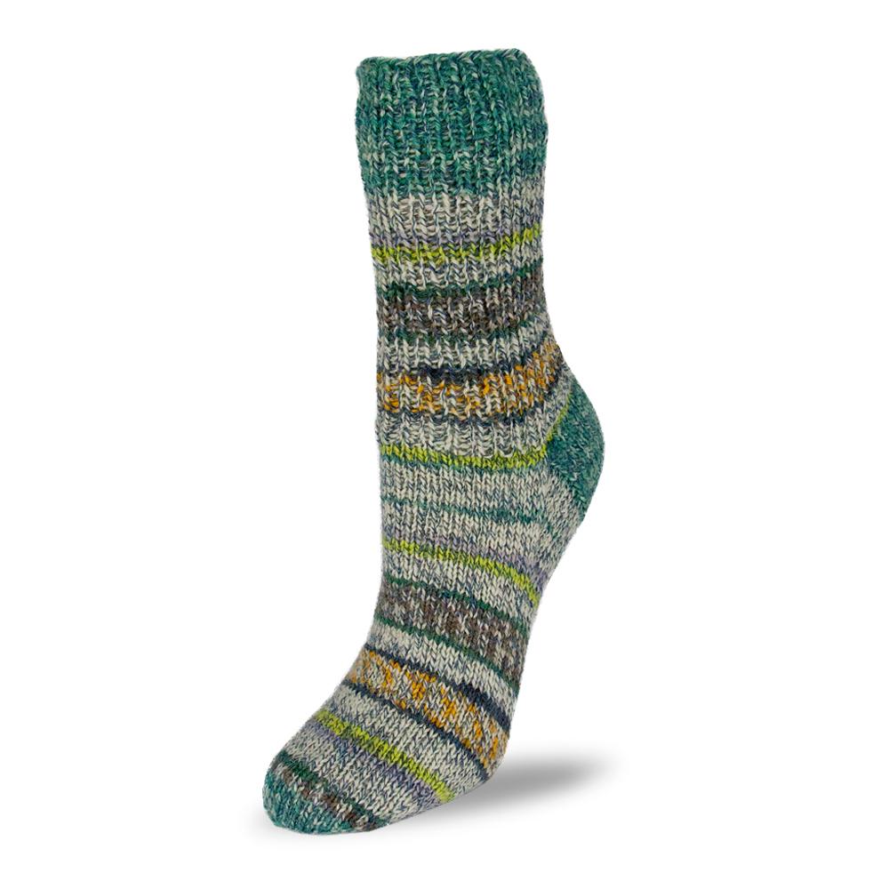 Flotte-Socke-Perfect-Jacquard_1142UyO9b4oqN6b8t