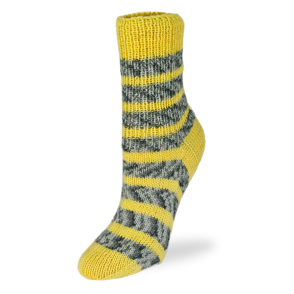 2057-Fl-So-Perfect-Stripes-Socke_1170_1000x1000Rggl7mJtH97zo