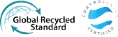 Umwelt_recycelt