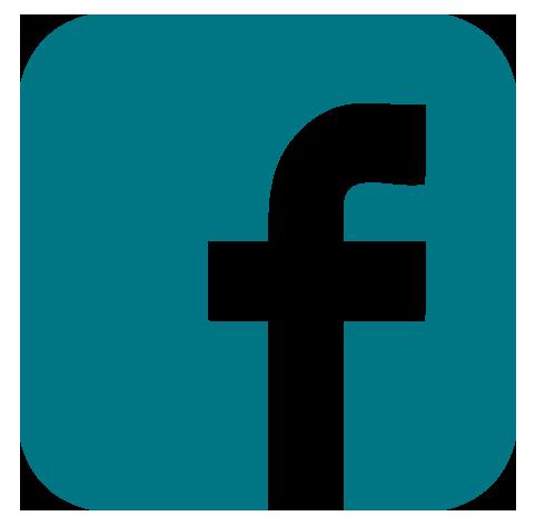 Facebook_Icon_petrol