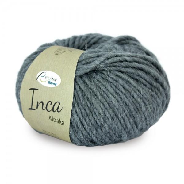 Inca Alpaka