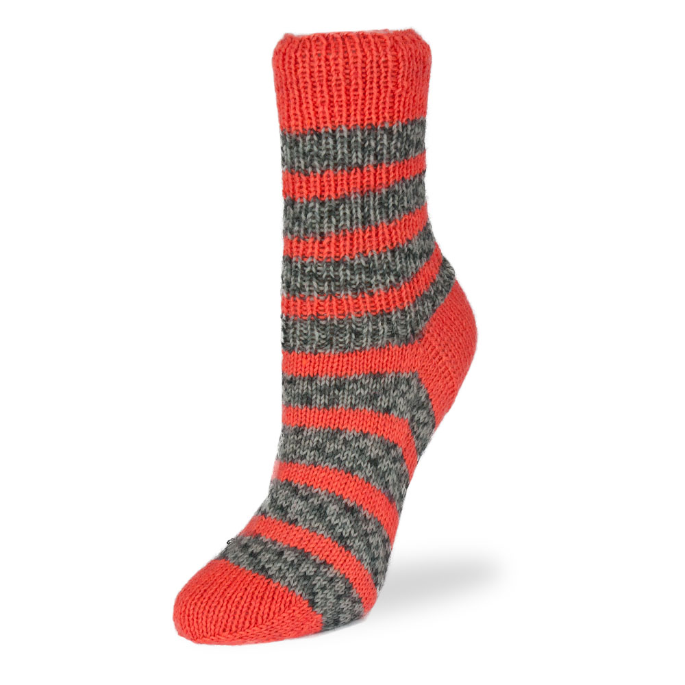 2057-Fl-So-Perfect-Stripes-Socke_1172_1000x1000i1zhZK7yDjVe7